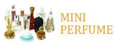 Ir a la página principal de www.miniperfume.es