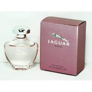 EDICIONES ESPECIALES - Jaguar Fragances ) by Jaguar 7ml. (Últimas Unidades)