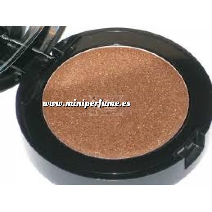 Imagen Cosmetica Bálsamo Labial con Brillo Copper Diamond 3 (Últimas Unidades)