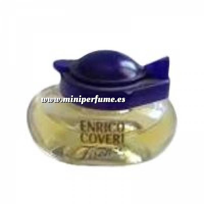 Imagen -Mini Perfumes Mujer Firenze by Enrico Coveri SIN CAJA (Últimas Unidades)