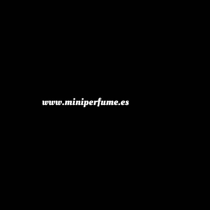 Imagen -Mini Perfumes Mujer La Panthere EDP by Cartier 6ml. (Últimas unidades)