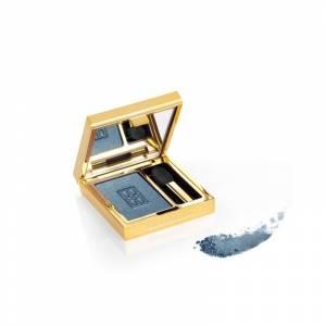 Cosmetica - Sombra de ojos  Mediterranean 30 Elizabeth Arden (Últimas Unidades)