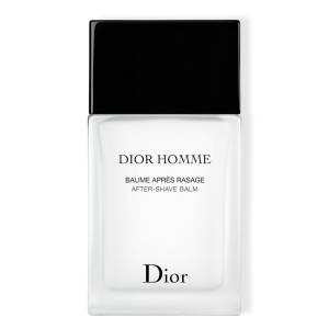 Cuidado Personal - CHRISTIAN DIOR Homme Bálsamo After Shave 100 ml (Últimas Unidades)
