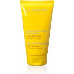 Cuidado Personal - CLARINS After-Sun Bálsamo Autobronceante 150 ml (Últimas Unidades)