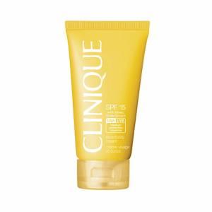 Cuidado Personal - CLINIQUE Sun Spf 15 Crema Solar para rostro y cuerpo 150ml (Últimas Unidades)