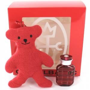 EDICIONES ESPECIALES - Castelbajac Eau de Parfum by Castelbajac Parfums 5ml.(EDICIÓN ESPECIAL) (Últimas Unidades)