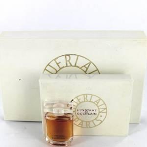 EDICIONES ESPECIALES - L Instant Eau de Parfum by Guerlain 5ml. + Bloc de notas Guerlain (EDICIÓN ESPECIAL) (Últimas Unidades)