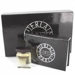 EDICIONES ESPECIALES - L Instant Por Homme Eau de Parfum by Guerlain 5ml. + Bloc de notas Guerlain (EDICIÓN ESPECIAL) (Últimas Unidades)