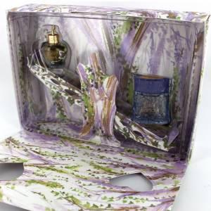 EDICIONES ESPECIALES - Lolita Lempicka Parfums Le Toi et Moi The You and Me by Lolita Lempicka (Pack de 2) 5ml.(EDICIÓN ESPECIAL) (Últimas Unidades)