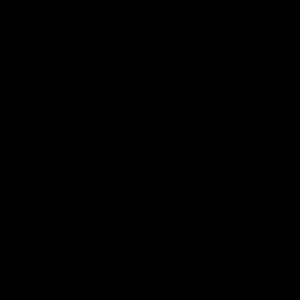 Mini Perfumes Mujer - Amore Mio Eau de Parfum (preparado en bolsa de organza) by Jeanne Arthes 7ml. (Últimas unidades)