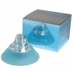 Mini Perfumes Mujer - Eau by Krizia Eau de Toilette by Krizia 5ml. (Ideal Coleccionistas) (Últimas Unidades)