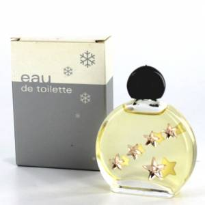 Mini Perfumes Mujer - Eau de toilette by Dermo Pharmacie & Parfums 15ml. (Últimas unidades)
