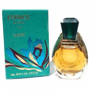 Mini Perfumes Mujer - Espace Eau de Parfum by Max Deville 10ml. (Últimas Unidades)