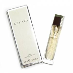 Mini Perfumes Mujer - Gerani Eau de Toilette para mujer by Gerani 4,5ml.(Últimas Unidades) (Últimas Unidades)