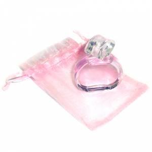 Mini Perfumes Mujer - Mellow Eau de Toilette de Roberto Verino 4ml. (preparado en bolsa de organza) (Últimas Unidades)