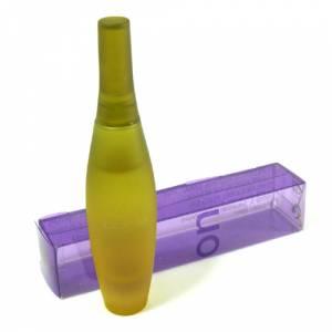Mini Perfumes Mujer - On Ella Eau de Toilette by Jesús del Pozo 4ml. (Últimas Unidades)