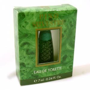 Mini Perfumes Mujer - Pino Silvestre Eau de Toilette by Weruska & Joel 7ml. (Ideal Coleccionistas) (Últimas Unidades)