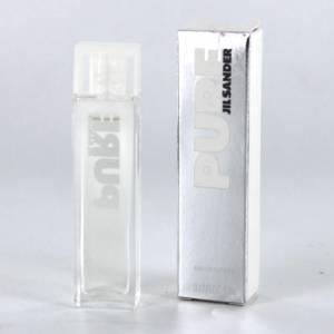 Mini Perfumes Mujer - Pure Jil Sander Eau de Toilette by Jil Sander 5ml. (Últimas Unidades)