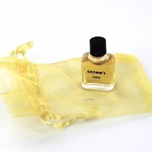 Mini Perfumes Mujer - Regine Parfum Eau de Parfum (preparado en bolsa de organza) by Parfums Regine (Últimas unidades)