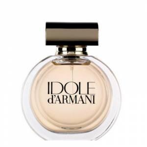 PERFUMES con 40% Descuento - Idole ARMANI Eau De Perfume 30ml (Últimas Unidades)