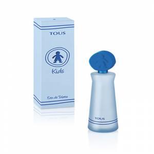 Tous Niños - Tous KIDS BOY Eau de Toilette 4 ml by Tous
