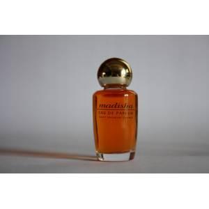 -Mini Perfumes Mujer - Madisha Charrier Eau de Parfum SIN CAJA (Últimas Unidades)