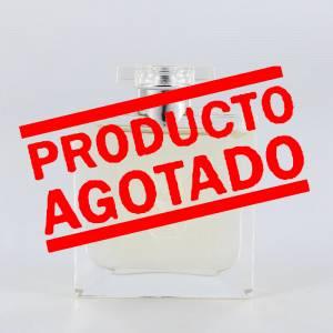 -Mini Perfumes Mujer - Mirurgia XXF
