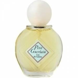 -Mini Perfumes Mujer - Petit Guerlain Eau de Senteur pour bebe by Guerlain 5ml. SIN CAJA (Últimas Unidades)