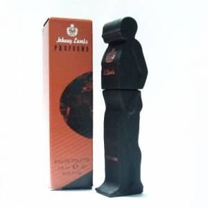 -Mini Perfumes Mujer - Profuomo Eau de Toilette de Johnny Lambs 7,5ml. (IDEAL COLECCIONISTAS) (Últimas Unidades)